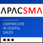 APACSMA Digital Sales Course