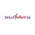 SkillFuture SG